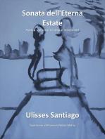 Sonata dell'Eterna Estate