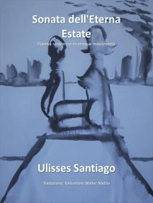 Sonata dell'Eterna Estate: 13