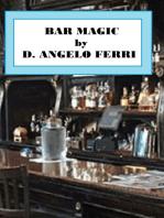 Bar Magic