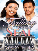 Falling for a Seal