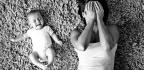 4 Factors Predict Risk Of Postpartum Depression