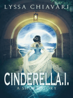 CinderellA.I.