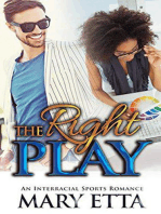 The Right Play