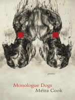 Monologue Dogs
