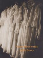 worn thresholds