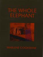 The Whole Elephant