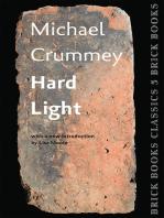 Hard Light