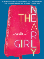 The Nearly Girl