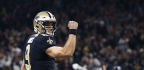 How the Showtime Saints Became Championship Favorites