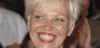 Lorna Doom, Germs Bassist, Dies At 61