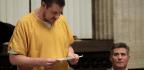Former Chicago Cop Jason Van Dyke Sentenced To Under 7 Years In Prison In Laquan McDonald Shooting