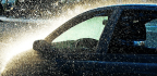 Windshield Wipers Collect Rain Data To Fight Floods