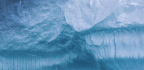 Antarctica Is Losing Ice 6 Times Faster Today Than In 1980s