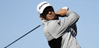 NBC To Use Toptracer On All 18 Holes Of PGA Tour Telecasts
