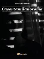 Casertamilanoroma