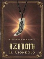 Azaroth. Il ciondolo