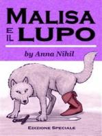 Malisa e il lupo