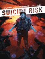 Suicide Risk Vol. 2