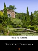The King Diamond