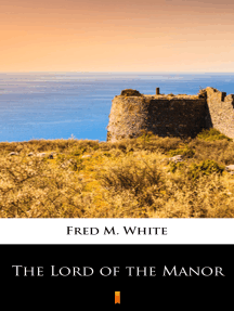 The Lord of the Manor
