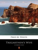 Tregarthen's Wife