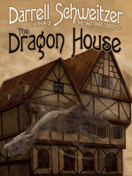The Dragon House