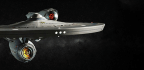 Duke Professor Is Using 'Star Trek' To Teach About Science