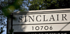 Sinclair Debuts Streaming Service For Its Local TV Stations
