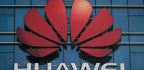 Oxford University Says Two Huawei Projects Will Continue But New Grants Suspended