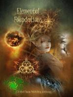 Elemental Foundations