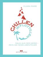 Lesen Sie Chillen In Flottillen Von Clara Mare Online Bucher