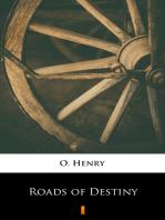 Roads of Destiny