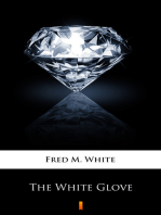 The White Glove