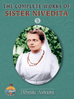The Complete Works of Sister Nivedita - Volume 5