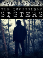 The Impossible Sisters