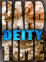 Deity