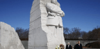 The Consequences of Martin Luther King Jr.'s Canonization