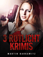 3 Rotlicht Krimis