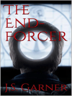 The End-Forcer