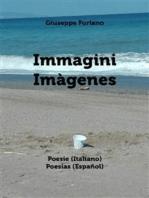 Immagini - Imàgenes