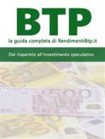 BTP, la guida completa