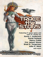 Trace the Stars