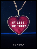 My Soul For Yours