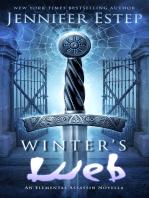 Winter's Web