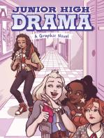 Junior High Drama