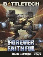 BattleTech: Forever Faithful: BattleTech, #2