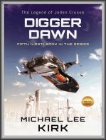 Digger Dawn