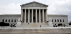 Supreme Court Agrees To Hear Second Amendment Challenge To NYC Handgun Law