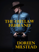 The Outlaw Husband