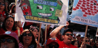 Los Angeles School District, Teachers Reach Tentative Deal To End Strike